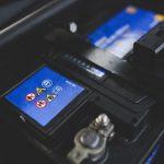 Nakup in zamenjava akumulatorja za avto